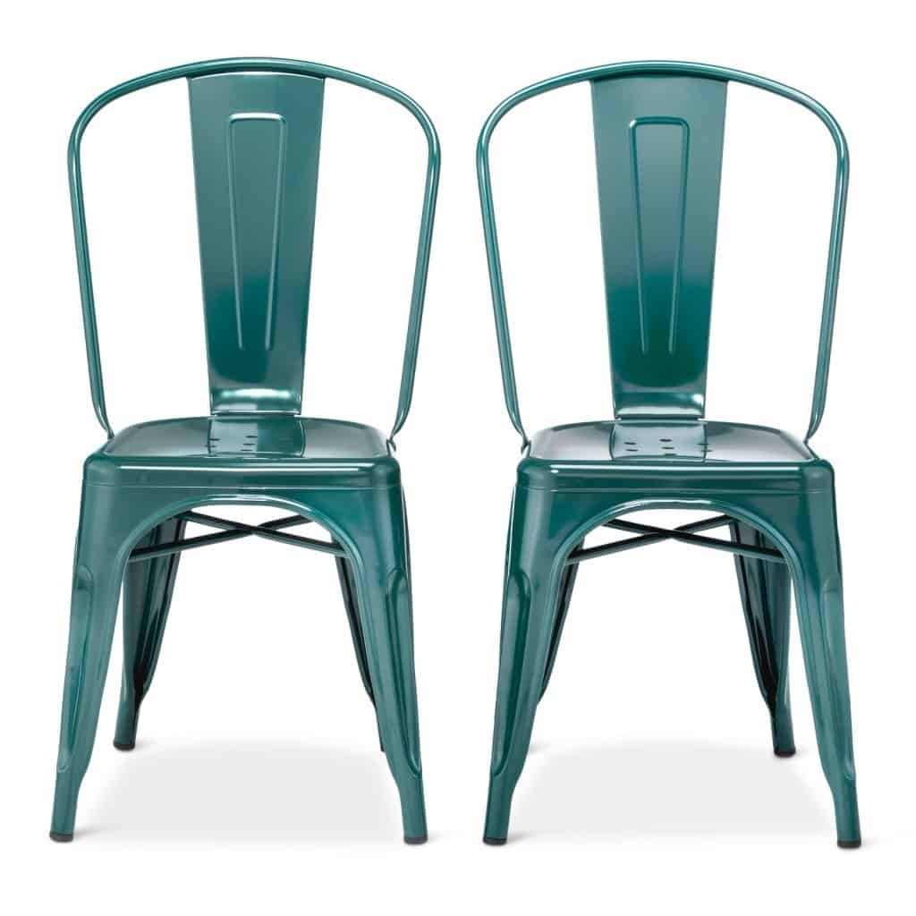 Affordable Dining Chairs Round Up Semigloss Design