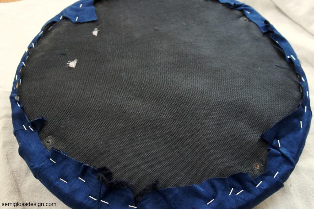 upholstery7