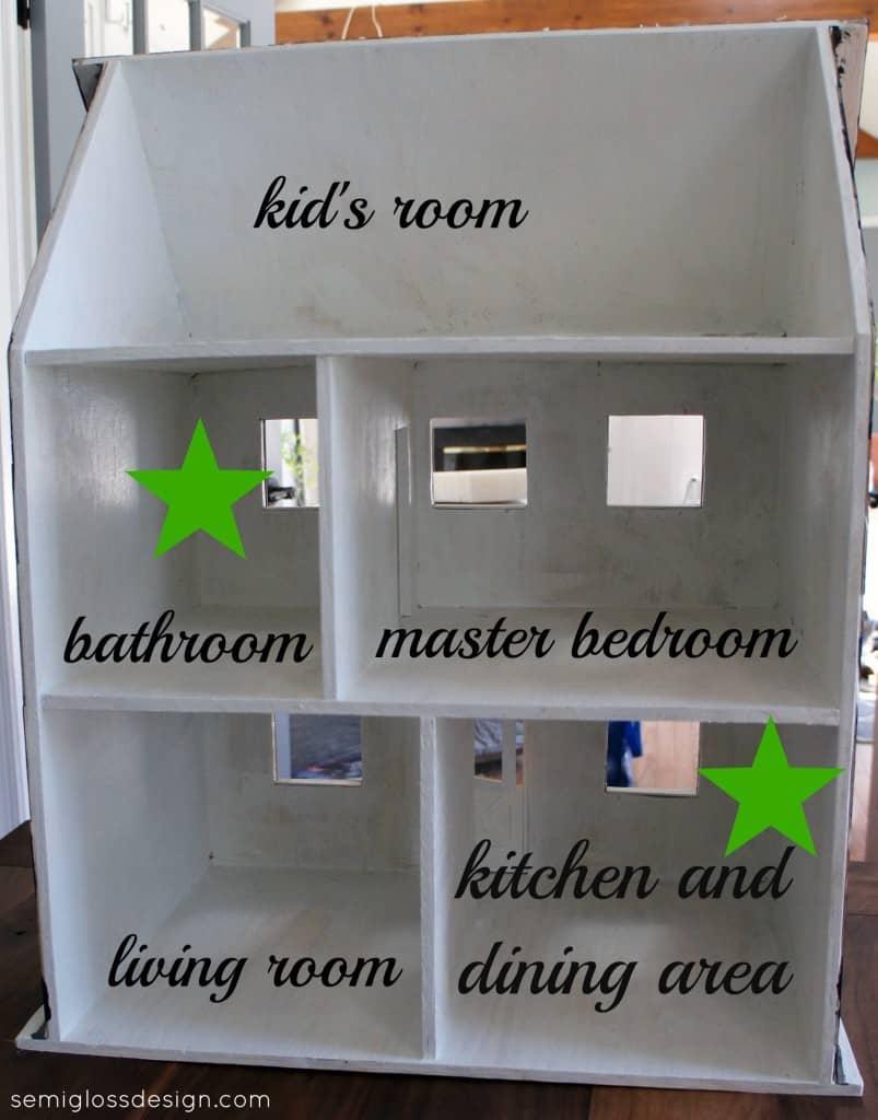 dollhouse4