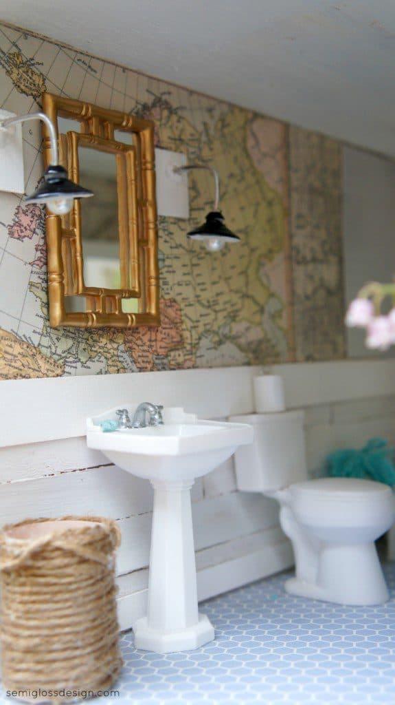 dollhousebathroom4