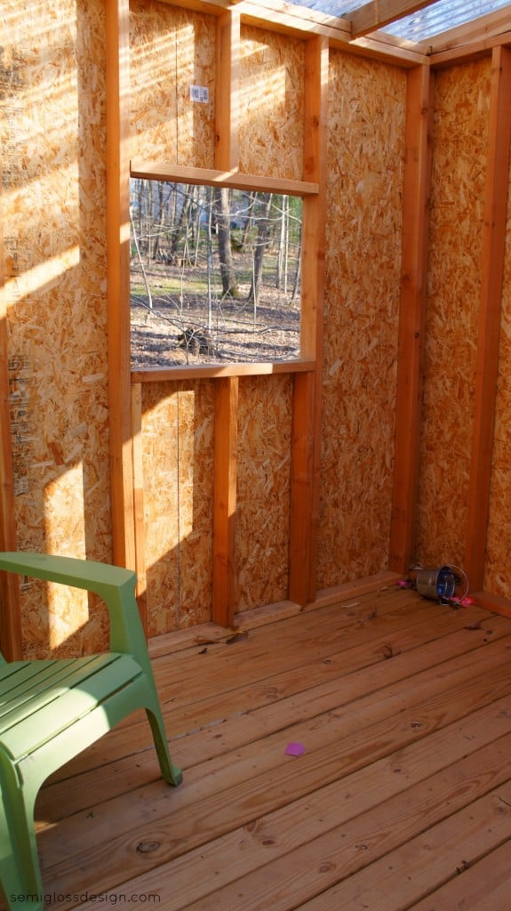 Orc treehouse walls semigloss design - How much do interior designers make a year ...
