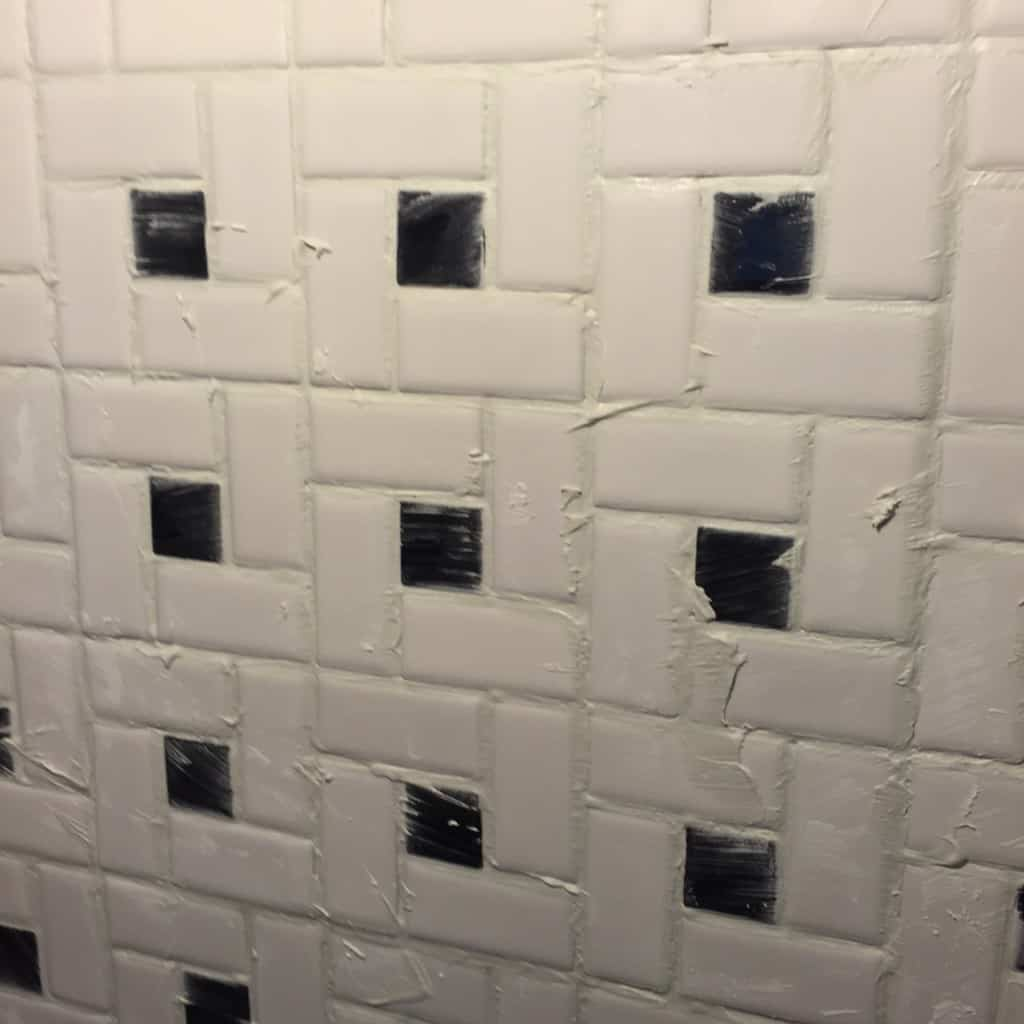 - Don't Make These Mistakes While Grouting - Semigloss Design