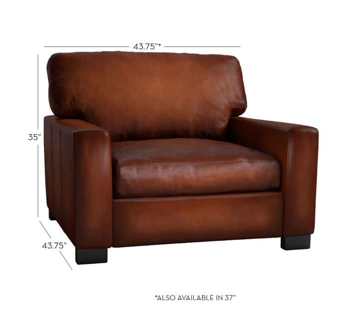 turner-square-arm-leather-armchair-o