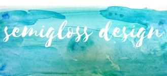 Semigloss Design