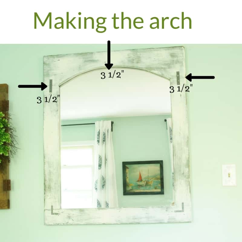 mirror-arch