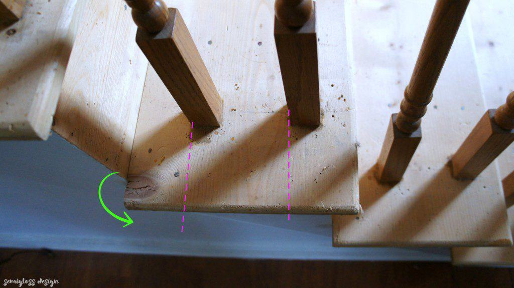 Removing Carpet From Stairs Tips And Tricks To Make Your