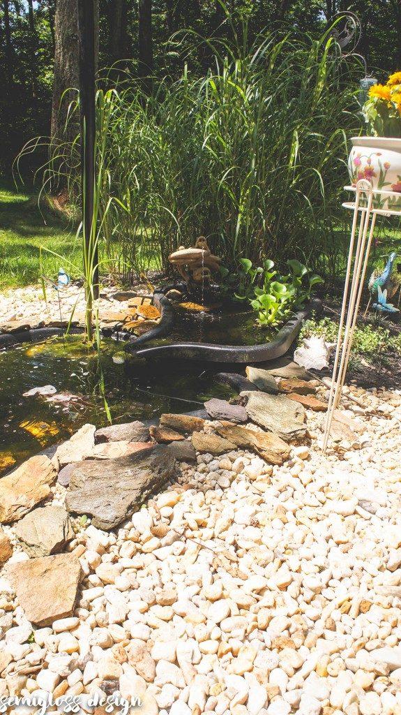 outdoor living   outdoor inspiration   outdoor patio   outdoor ideas   outdoor decorating   outdoor area   outdoor spaces