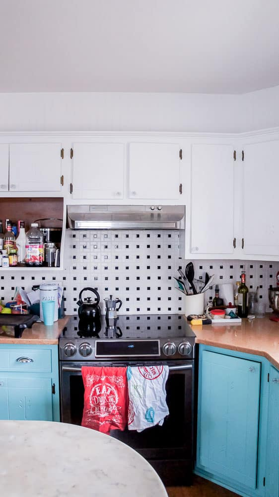 The Easiest Way To Paint Kitchen Cabinets Semigloss Design