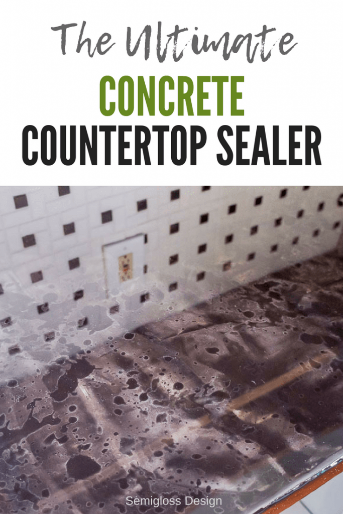 epoxy concrete countertops stained concrete learn all about the best concrete countertop sealer the ultimate concrete countertop sealer for your countertops