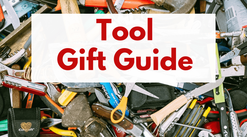 gifts for handyman dad