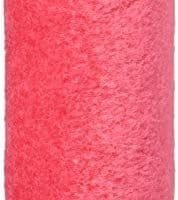 """Linzer RC 112 0700 Mohair Roller Cover, 7"""" x 3/16"""""""