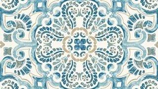 Tile Decals