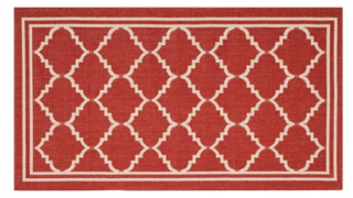 Modena Outdoor Rug - Safavieh