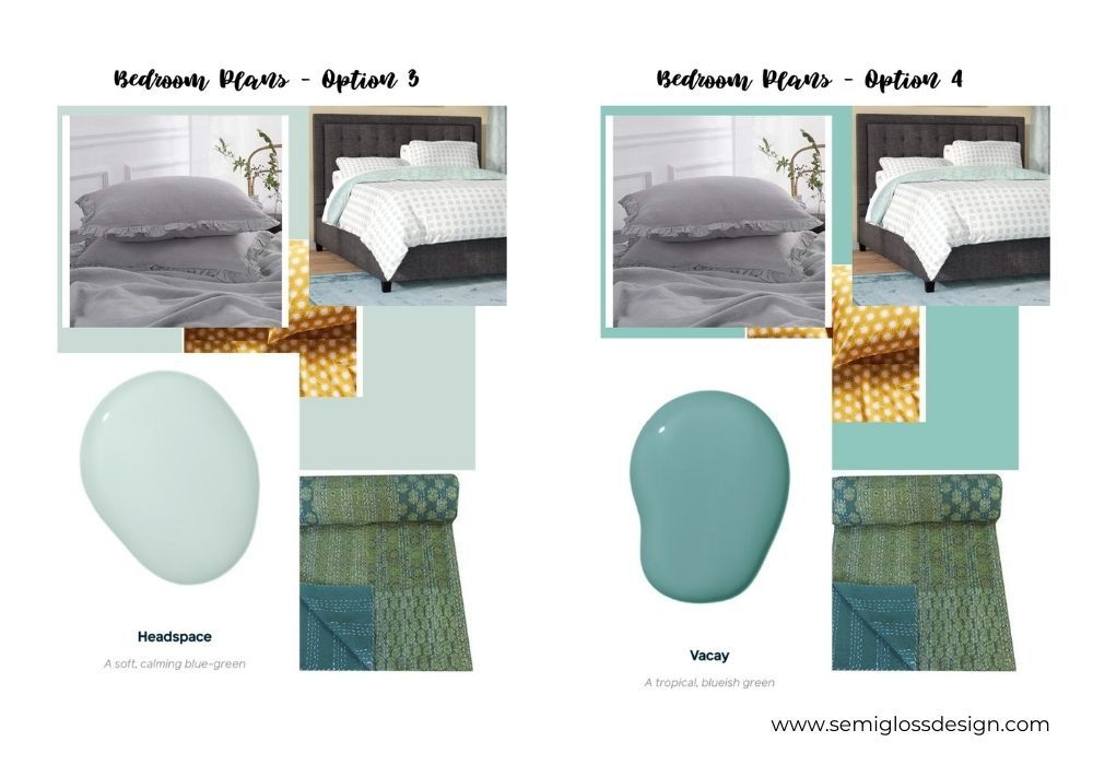 room mood boards for master bedroom makeover