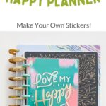 pin image - planners